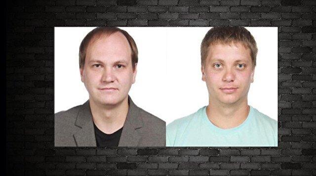 resized c35b0 618fb8d15518359blackbackgroundimage1 - BAYKAR tesislerini gözetleyen Rus gazeteciler teknoloji casusu mu?