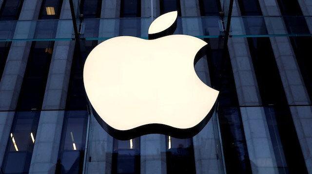 Apple tarihinin en büyük değer kaybı: Bir günde 180 milyar dolar kaybetti