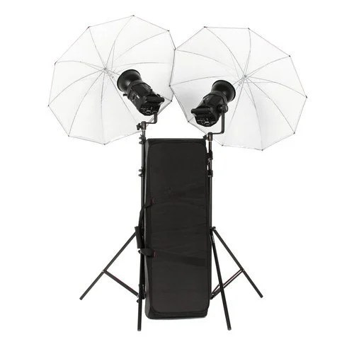 lighting equipment 101 why to invest