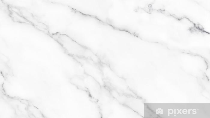 sticker texture de marbre blanc avec motif naturel pour le fond pixers nous vivons pour changer