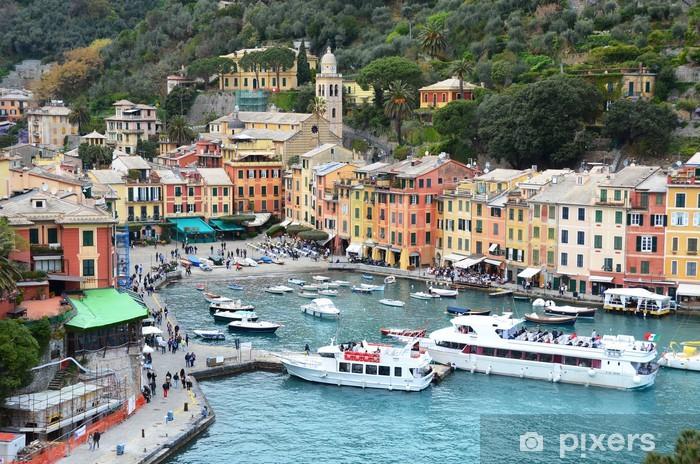 Photo by eleo folcioni in cracco portofino. Carta Da Parati Portofino Italia Pixers Viviamo Per Il Cambiamento