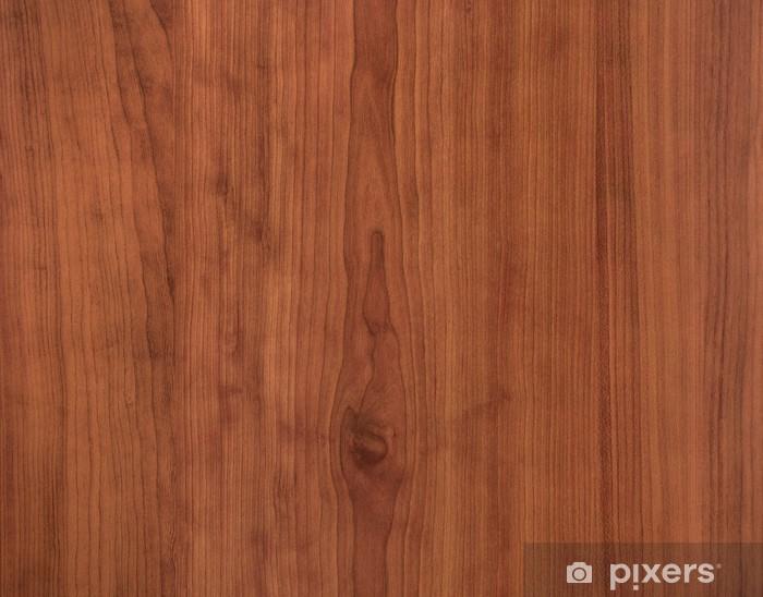 Fototapete Holztisch Textur  Pixers  Wir leben um zu verndern