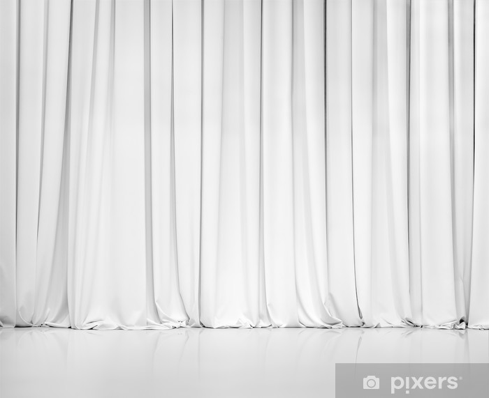 papier peint rideau blanc ou des rideaux fond pixers nous vivons pour changer