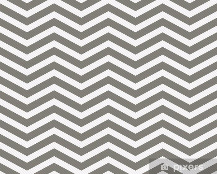 papier peint gris et blanc zigzag tissu texture fond pixers nous vivons pour changer