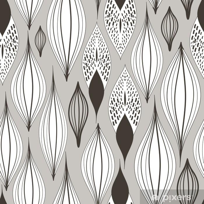 rideau occultant motif graphique abstrait pixers nous vivons pour changer