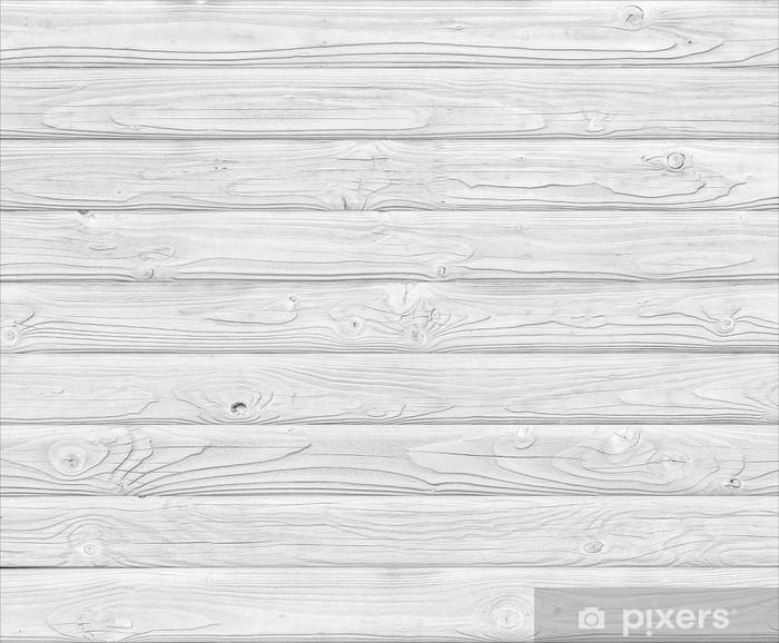 papier peint bois blanc planches de fond pixers nous vivons pour changer