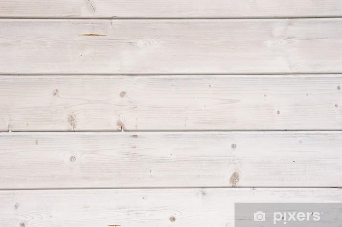 papier peint bois blanc mur gros plan pixers nous vivons pour changer