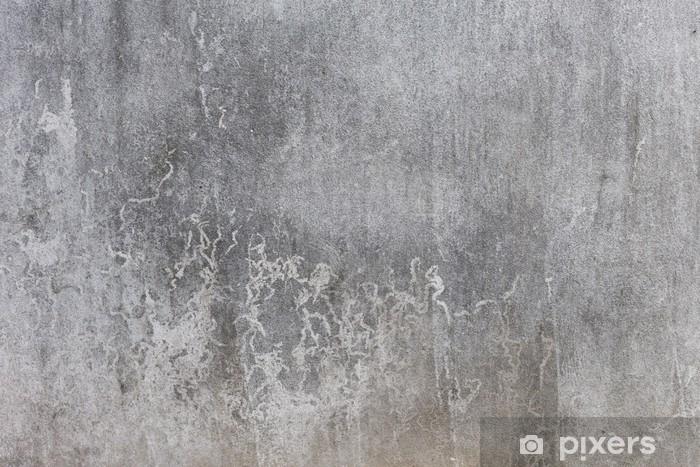 Carta da Parati Cemento texture muro sporco grezzo grunge