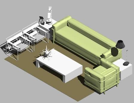 Salas de estar y tv Archives  Planos de Casas  Planos de