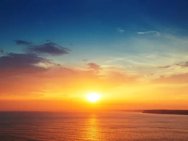 La vida no es un problema que tiene que ser resuelto, sino una realidad que debe ser experimentada.