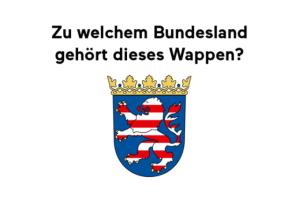 38 Ausmalbilder Wappen Bundesländer   Besten Bilder von ...
