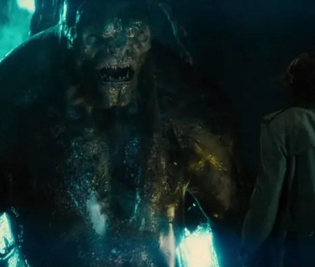 See Which Villain Best Suits You Villains Who Despise The Justice League