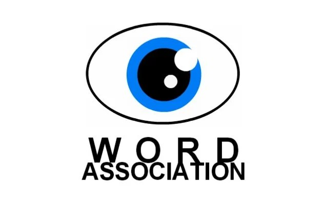 Can You Pass The Word Association Test?