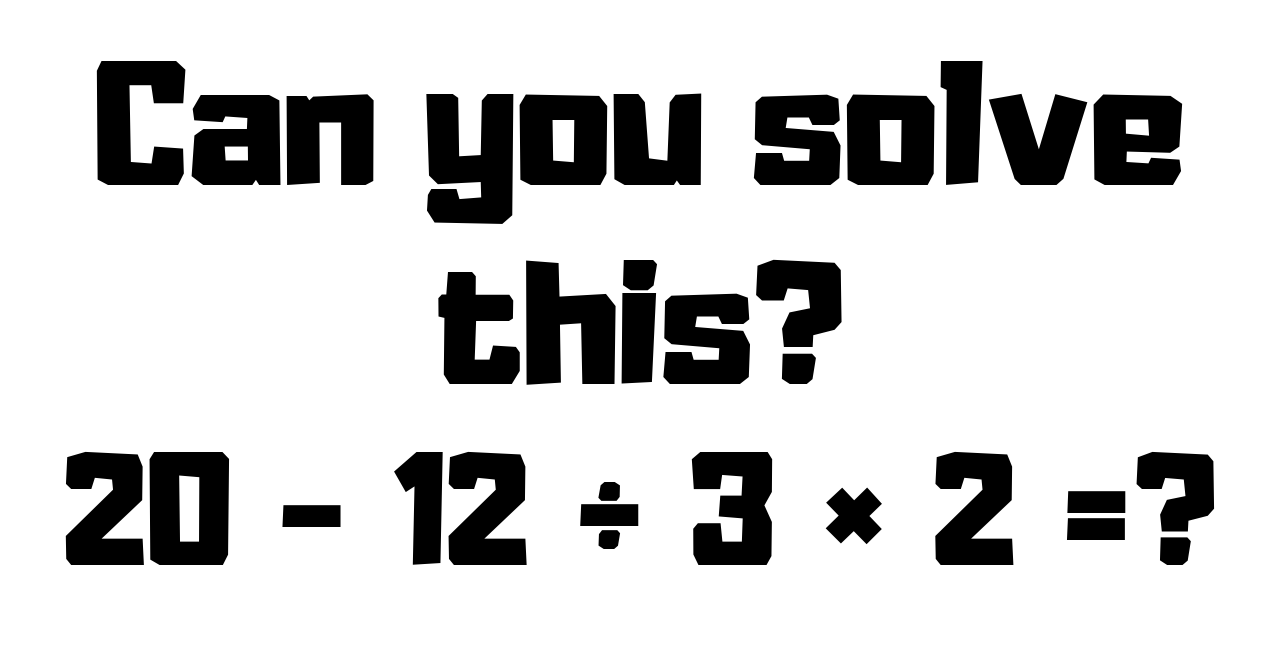 How Will You Make Your First Million (Based On Your IQ)?
