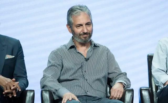 """""""The Good Doctor"""" está desarrollado, escrito y producido por David Shore; La misma mente brillante que creó """"House MD""""."""