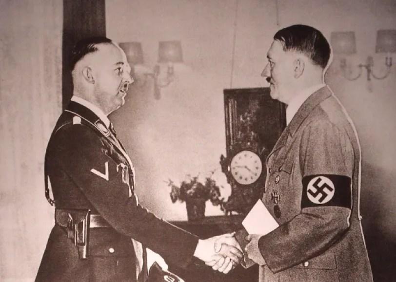 tpkr5sgt6ldnce0wbsxw - Há 82 anos os Nazistas começavam o seu repugnante programa de reprodução humana