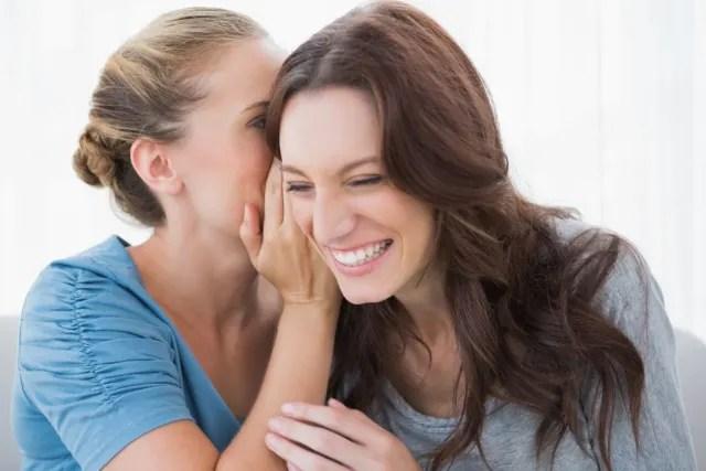 Seus companheiros o(a) veem como alguém confiável para contar segredos e pedir conselhos. E sabem que está sempre disponível para ouvi-los.