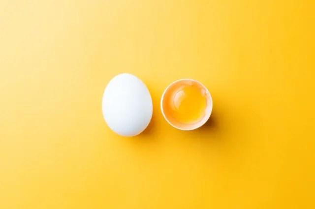 a8tfya3ozl3irogfrxp2 - 5 מאכלים עתירי כולסטרול - שדווקא בריאים לנו