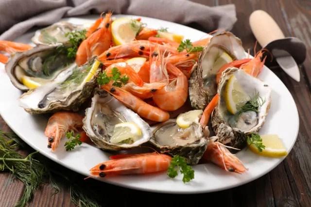 fik4aaxvanh8pcme866o - 5 מאכלים עתירי כולסטרול - שדווקא בריאים לנו