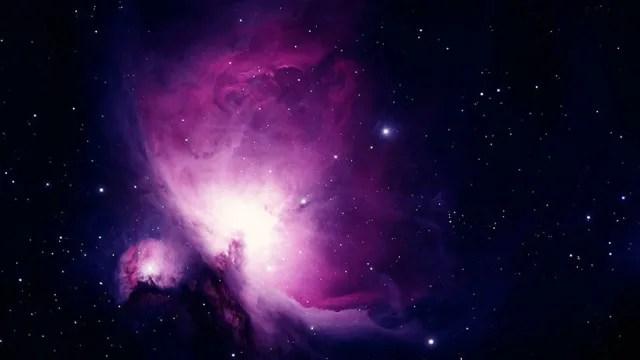 Científicos norteamericanos  captaron  por primera vez desde la Tierra un neutrino que llegó a nuestro Sistema Solar tras ser expulsado por un agujero negro supermasivo que arroja chorros de energía.