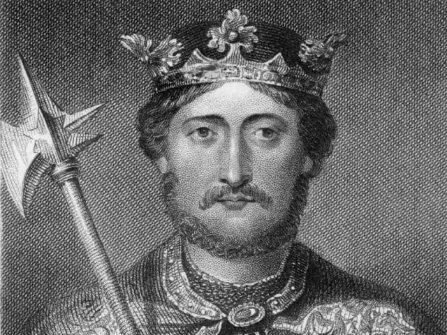 Ricardo Corazón de León siempre fue una figura muy mitificada; sin embargo, su posterior relación con las aventuras de Robin Hood amplió su fama muchísimo más, haciendo que llegara hasta nuestros días como el modelo perfecto de rey cristiano.-