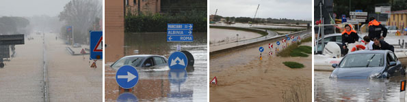https://i0.wp.com/img.plug.it/sg/notizie1024/upload/allu/alluvione-maremma.jpg