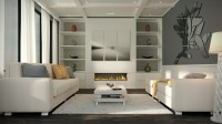 Interior Rendering Strategies with Arnold and Maya ...