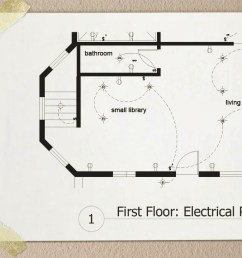 drawing electrical plans in autocad pluralsight interior lighting design uk [ 1280 x 720 Pixel ]