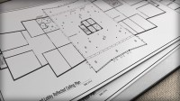 Drawing Reflected Ceiling Plans in AutoCAD | Pluralsight