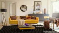 Interior Rendering Strategies with V-Ray and 3ds Max ...