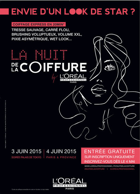 https://i0.wp.com/img.plusdebonsplans.com/2014/05/nuit-coiffure-oreal-2015.jpg