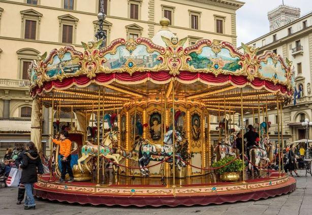 Manges Nol Paris Gratuits  Dates et lieux 2015