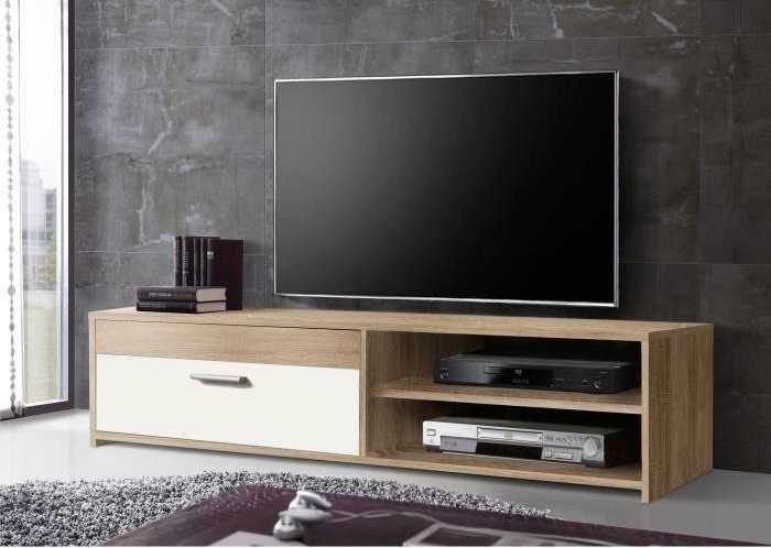 cdiscount meuble tv finlandek katso