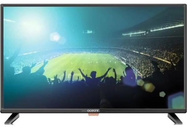 cdiscount tv led hd 80 cm 31 5