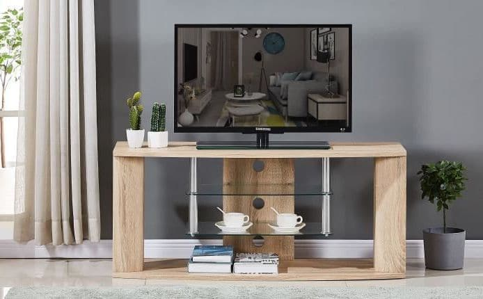 soldes cdiscount hiver 2021 meuble tv