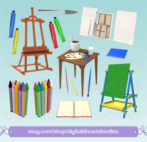 small resolution of art class clipart art school image art teacher graphic art pngio