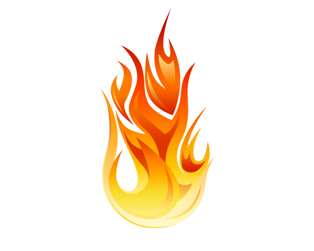 medium resolution of holy ghost fire png banner download fireball clipart holy spirit transbordando png fogo the