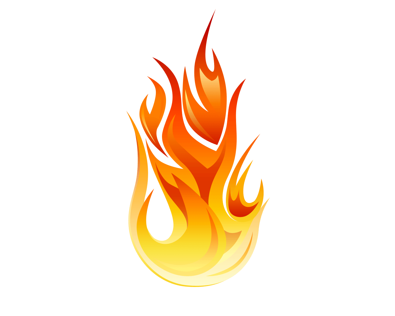 hight resolution of holy ghost fire png banner download fireball clipart holy spirit transbordando png fogo the