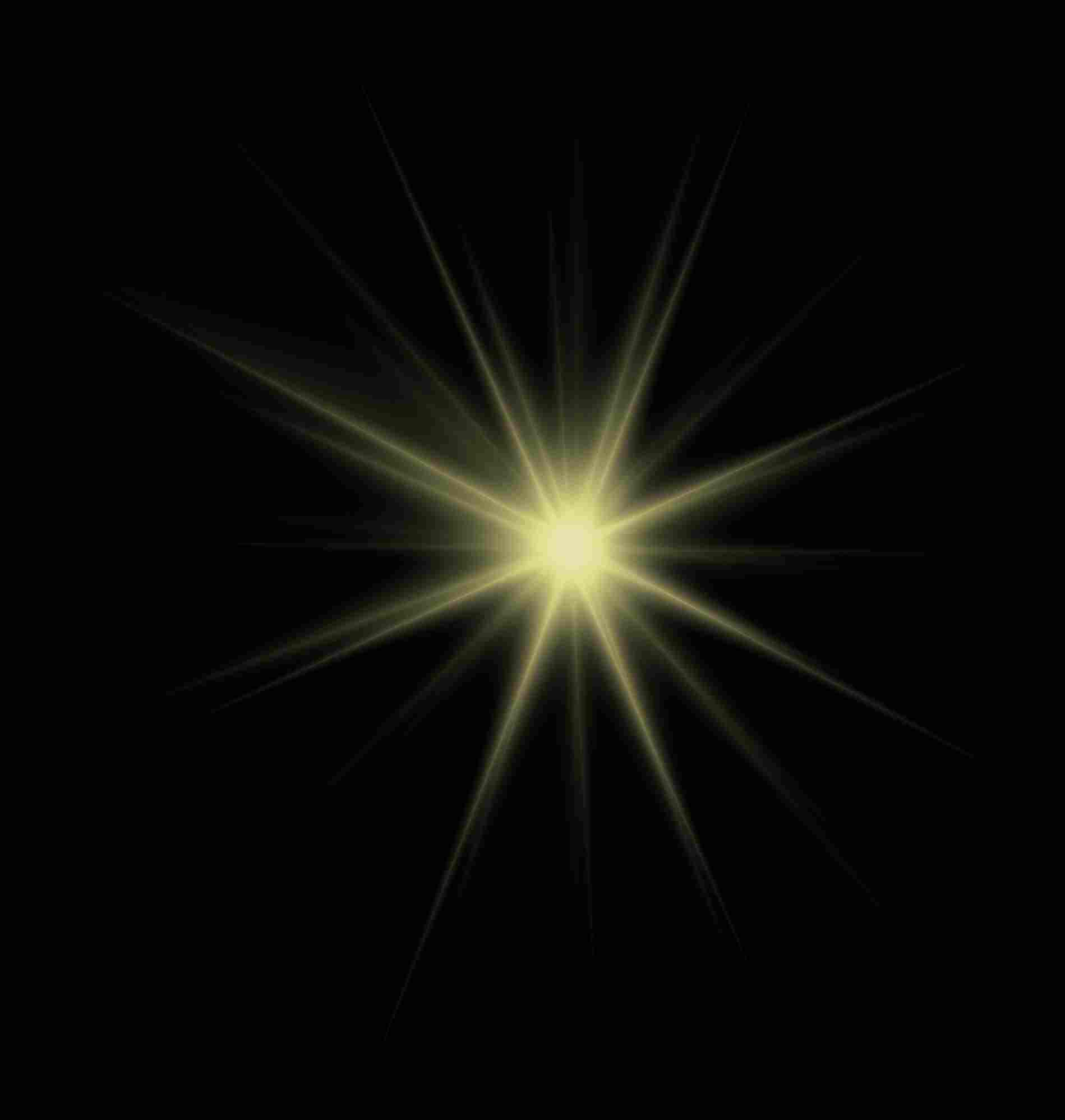 Bright Light Effect Png (98+ Images In C #534432 - PNG Images - PNGio