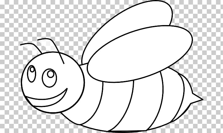 Honey Bee Coloring Pages Png Free Honey Bee Coloring Pages Png Transparent Images 78527 Pngio