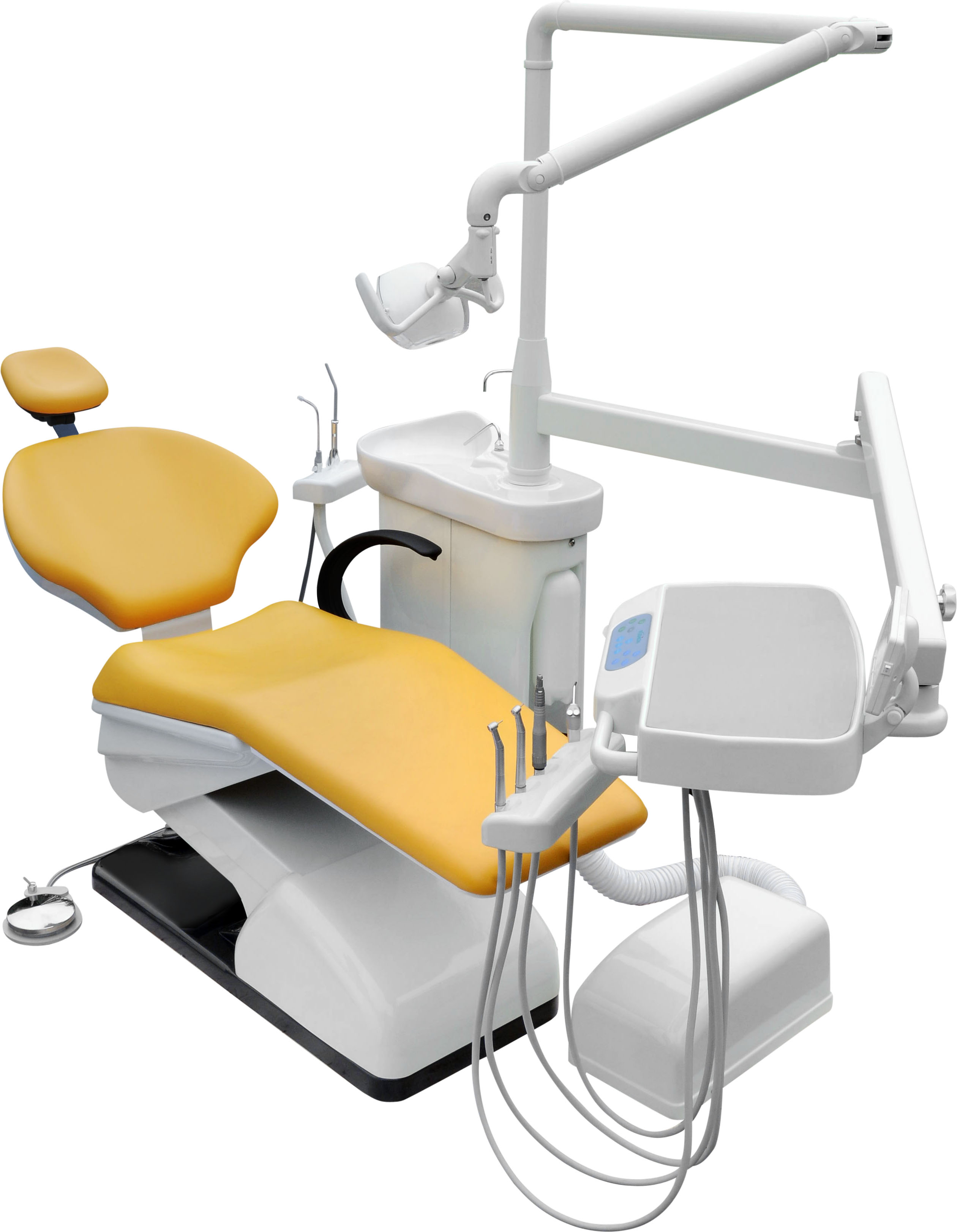 Used Dental Chairs Chair Glamorous Dental 82802 Png Images Pngio