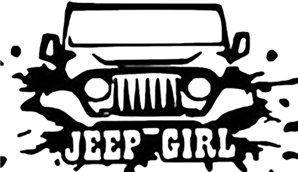 Download Jeep Girl Png & Free Jeep Girl.png Transparent Images ...