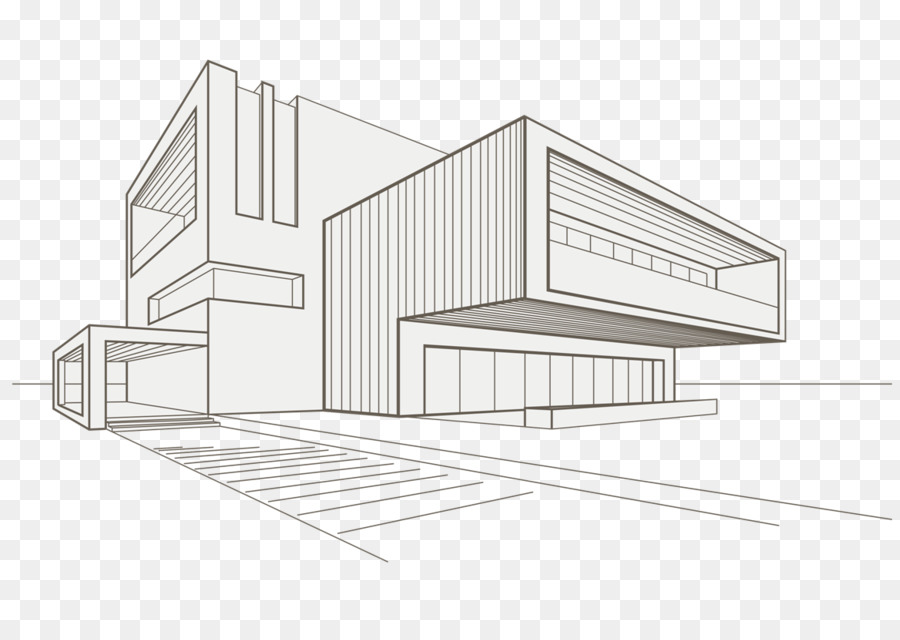 Architecture Png & Free Architecture.png Transparent