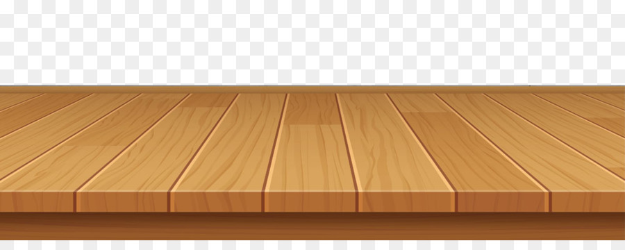Wood Png  Free Woodpng Transparent Images 3055  PNGio