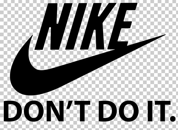 Nike Png Just Do It & Free Nike Just Do It.png Transparent Images #62343 - PNGio