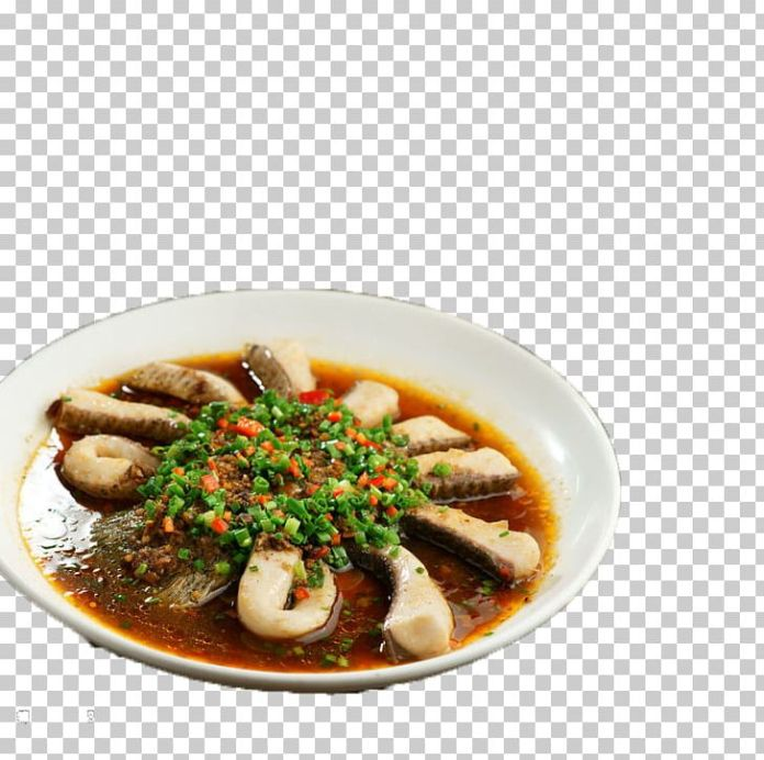 Indonesian Food Vector Png