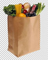 Grocery Bag Png & Free Grocery Bag png Transparent Images #65102 PNGio