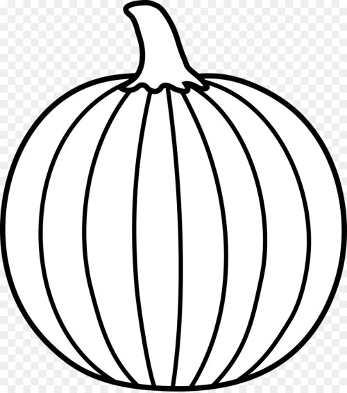 small resolution of pumpkin png black and white pumpkin free content website clip art black and white pumpkin clipart