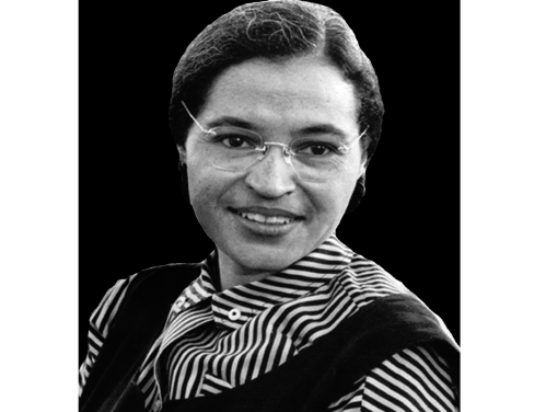 small resolution of rosa parks birthday celebration 2016