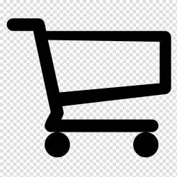 Shopping Cart Shopping Cart Font Aweso #925353 PNG Images PNGio